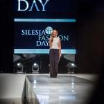 SFD_day1_01