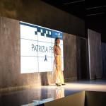 SFD_sb_patrizia_pepe-1