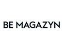be-magazyn-logo