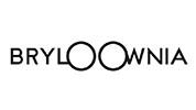 brylownia-logo