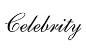 celebrity-logo