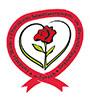 fundacja-logo