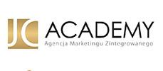 jc-academy-logo