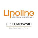 lipoline-turowski-logo