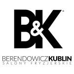 logo-B&K