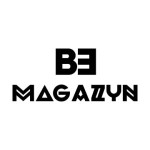 logo-be magazyn
