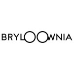 logo-bryloownia