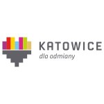 logo-katowice