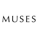 logo-muses
