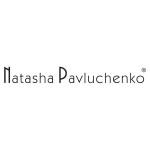 logo-natasha pavluchenko