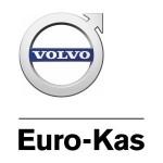 logo-volvo euro-kas