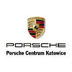 porshe-logo