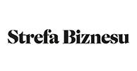 strefa-biznesu-logo