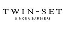 twin-set-logo