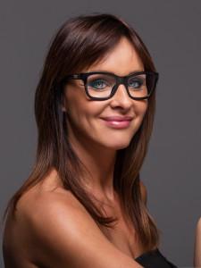 Agnieszka Broda