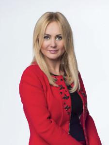 Beata Drzazga