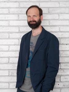 Rafał Stanowski
