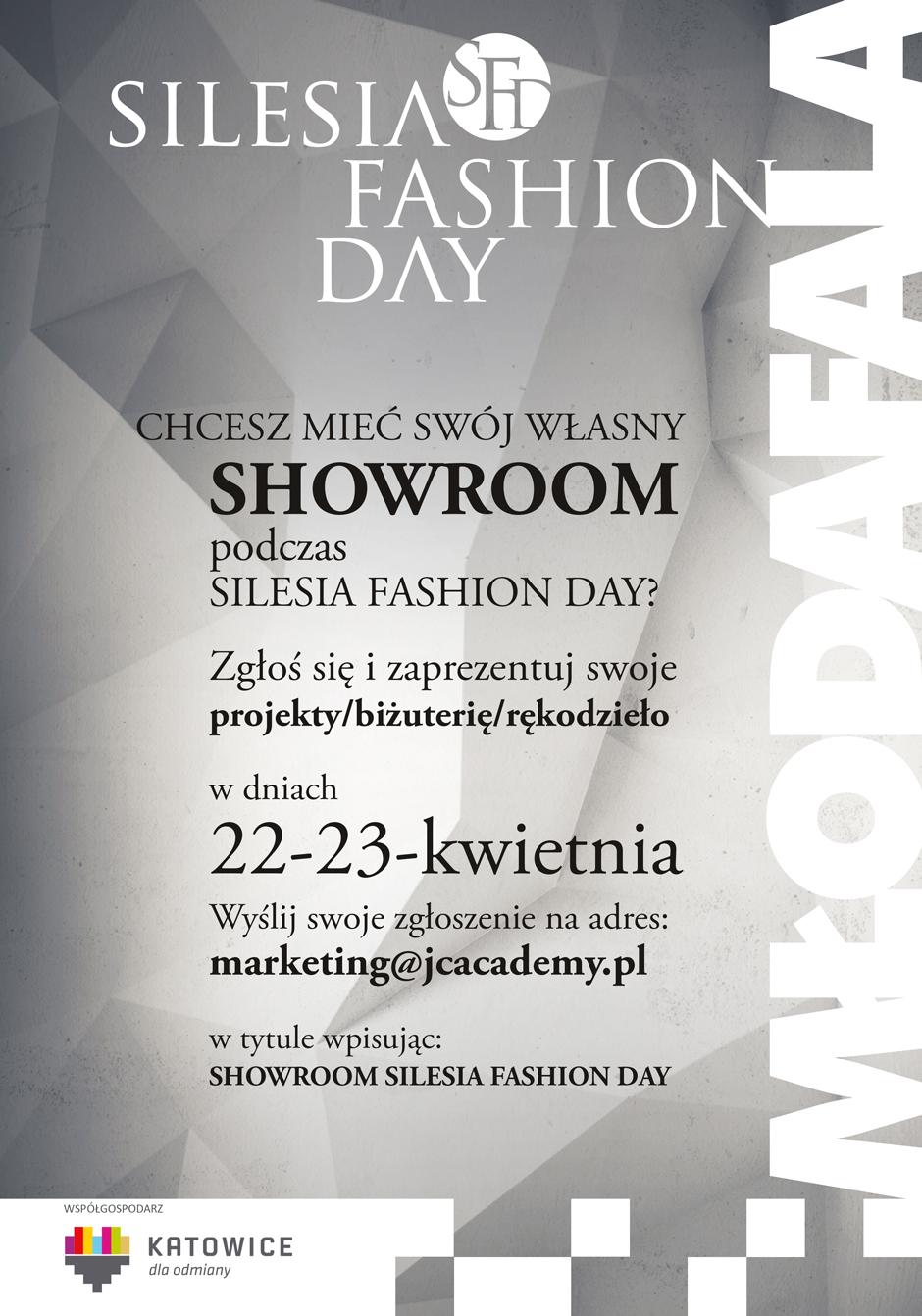 sfd_showroom