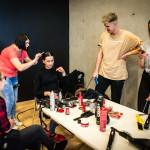 SFD_backstage_berendowicz-2