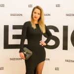 SFD_scianka_julia_oles_mila-2